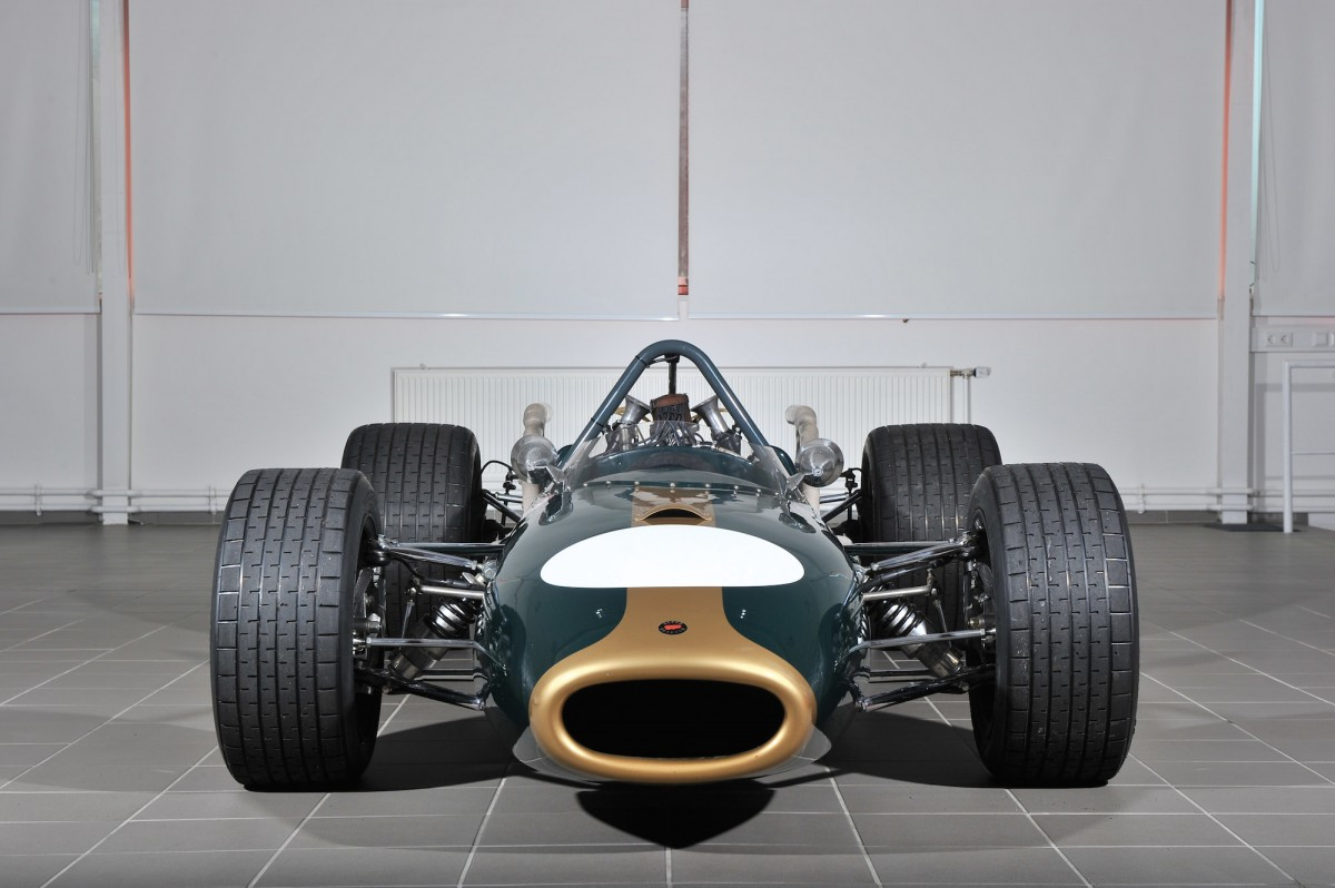 1966 brabham repco bt20 formula 1 car silodrome. Black Bedroom Furniture Sets. Home Design Ideas