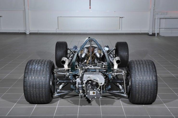 brabham f1 car 8