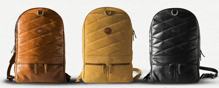Chivote 2Face Backpack 5