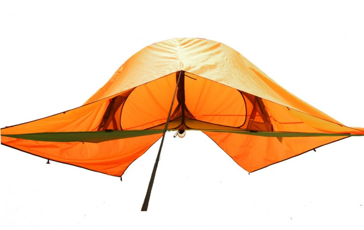 Connect Tree Tent 2