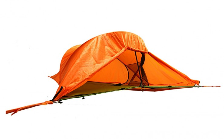 Connect Tree Tent 4