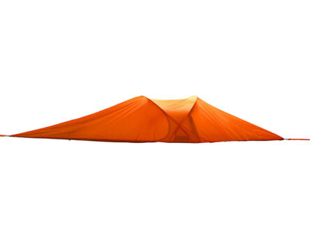 Connect Tree Tent 450x330