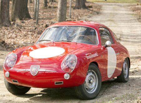 FIAT-Abarth 750 Zagato 2