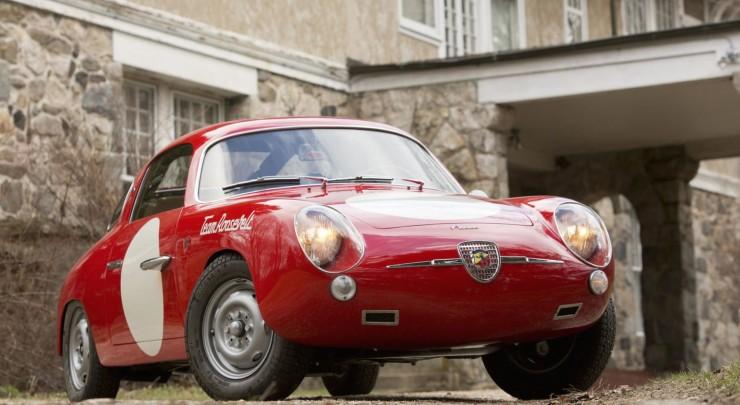 FIAT-Abarth 750 Zagato 3