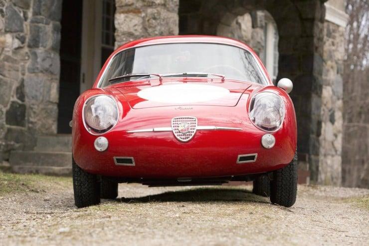 FIAT-Abarth 750 Zagato 5
