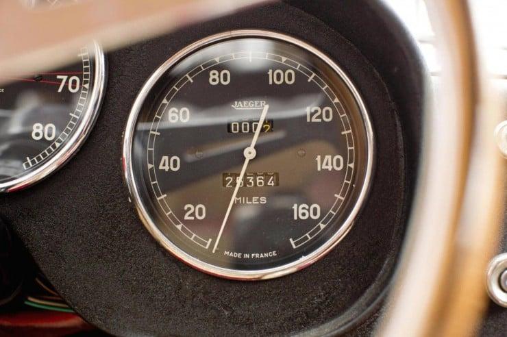 FIAT-Abarth 750 Zagato 7