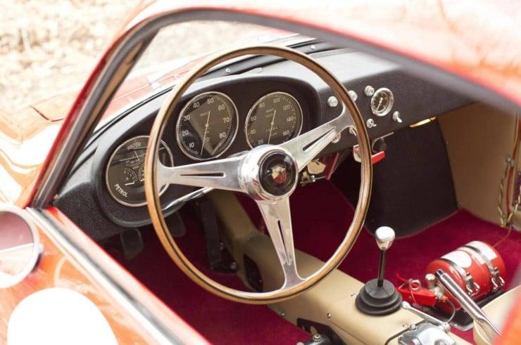 FIAT-Abarth 750 Zagato 9