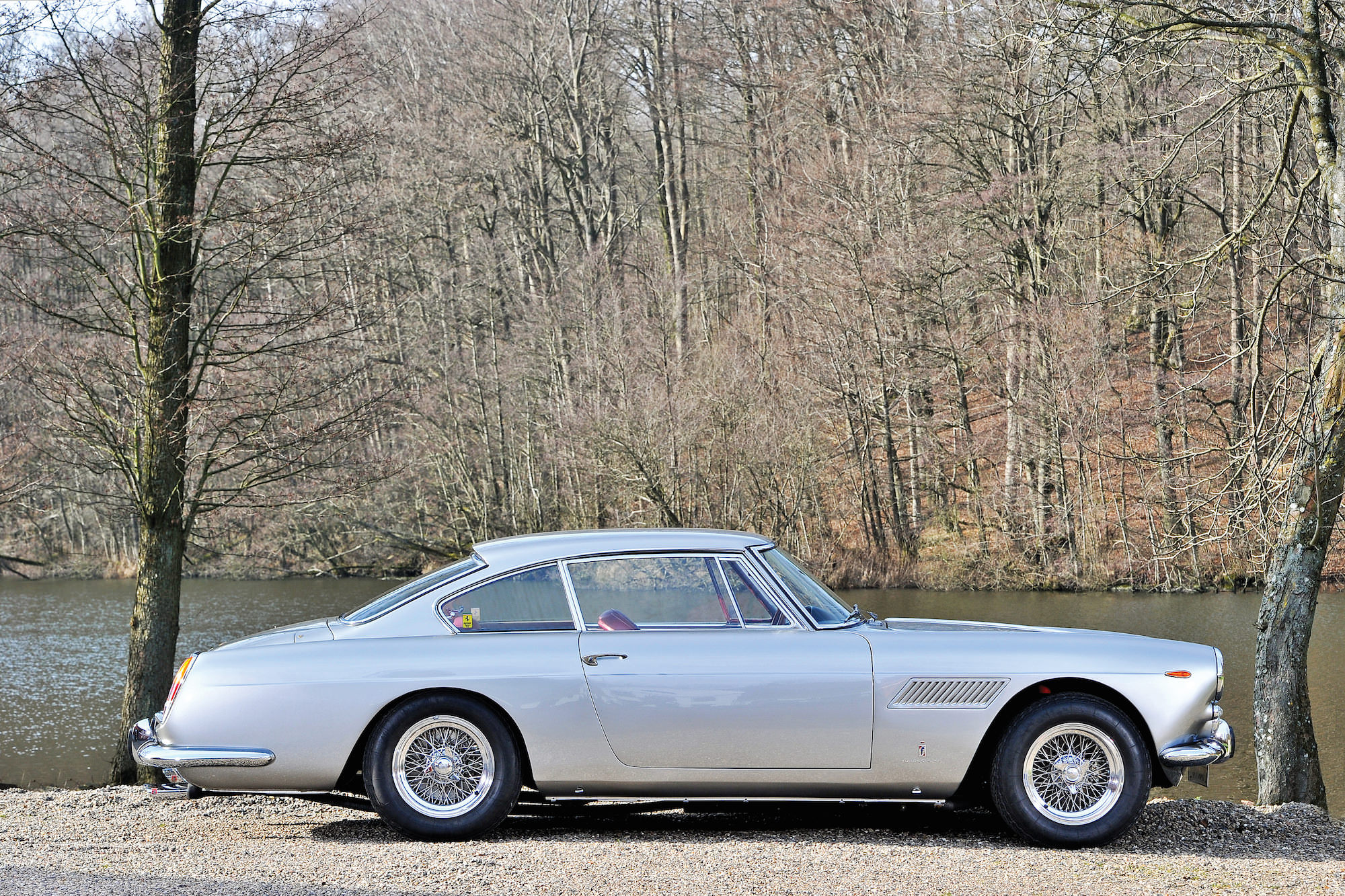 Curbside classic 1967 69 lancia flavia coupe rare classical 250gt 22 vanachro Image collections