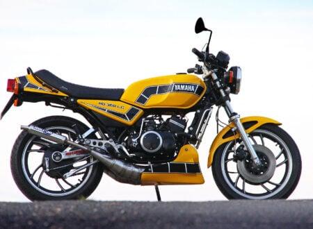 Yamaha RD350 LC 450x330 - Yamaha RD350LC