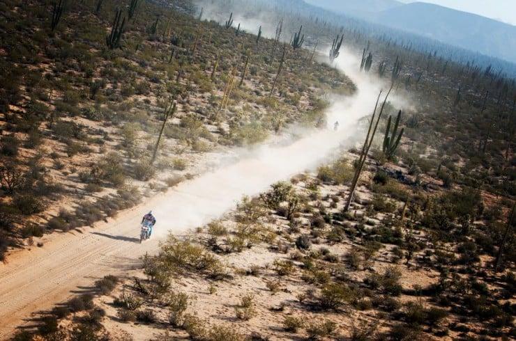 mexican 1000 racing