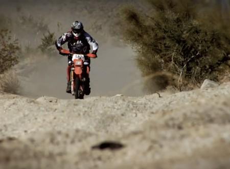 road to baja documentary 450x330 - Road To Baja - Documentary