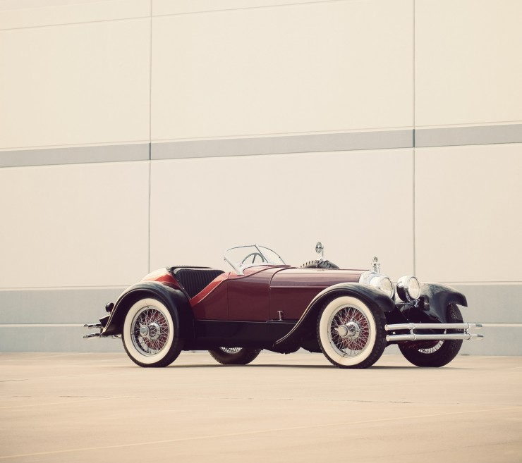 Duesenberg_Model_A_Speedster_12