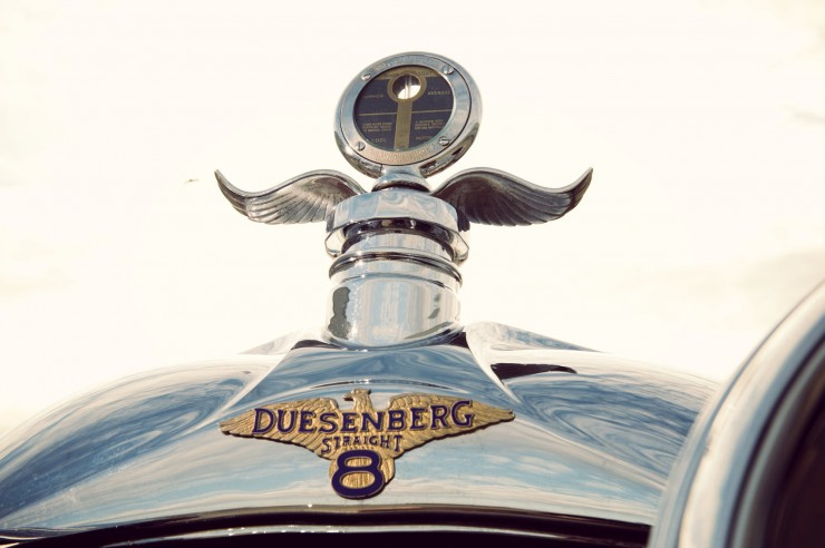 Duesenberg_Model_A_Speedster_6
