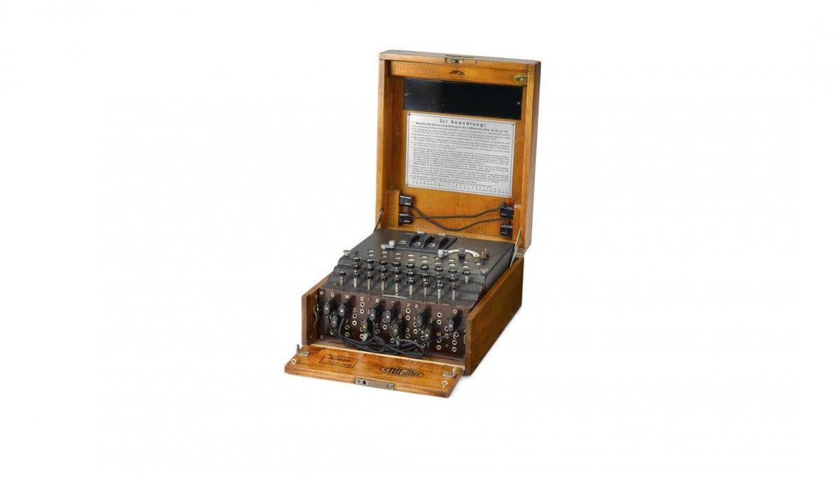 Enigma Machine 1200x682 - Enigma Machine