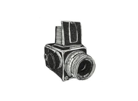 Hasselblad Print 450x330 - Hasselblad Print