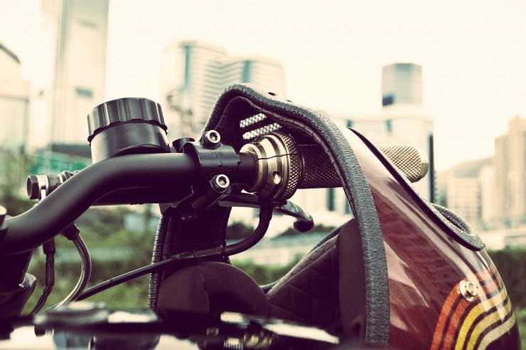 Honda CB750 custom_Fotor