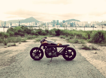 Honda CB750 profile_Fotor