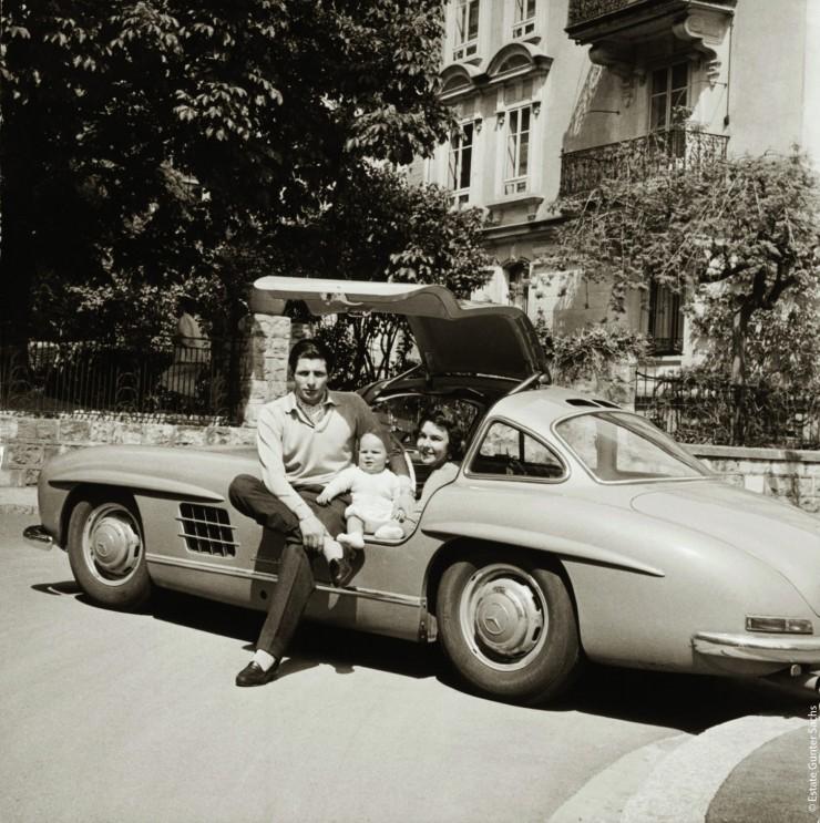 Mercedes-Benz 20