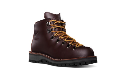 Mountain Light Boot by Danner 450x330 - Mountain Light Boot by Danner