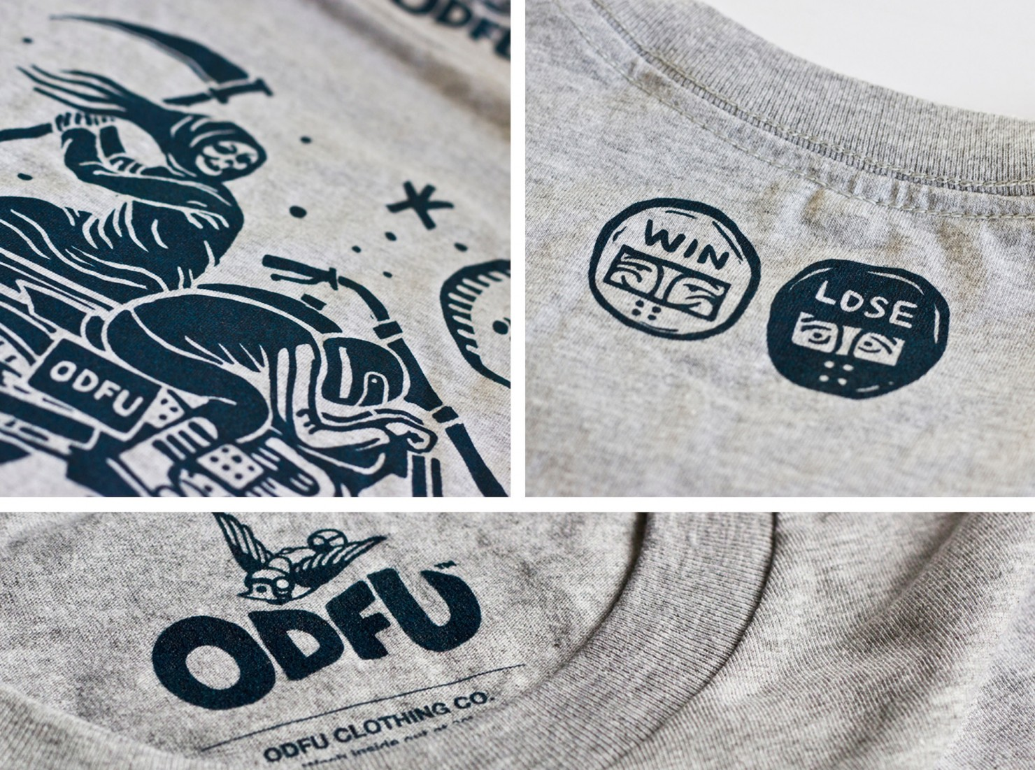 ODFU Win or Lose_detail