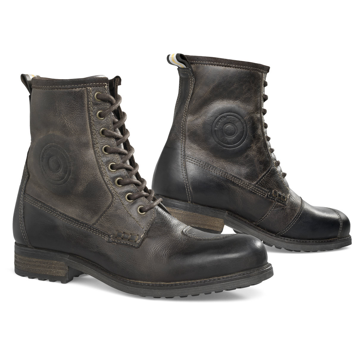 REV'IT! Rodeo Boots 1