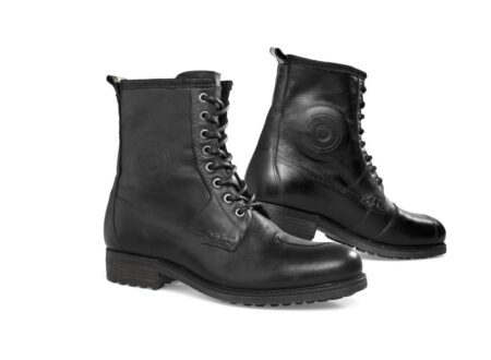 REVIT Rodeo Boots 450x330