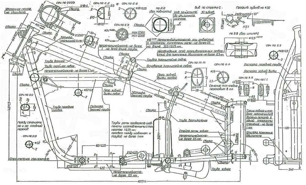 Russian m 72 blueprints russian m 72 blueprints 4 malvernweather Images