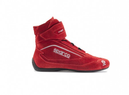 Sparco Racing Boots