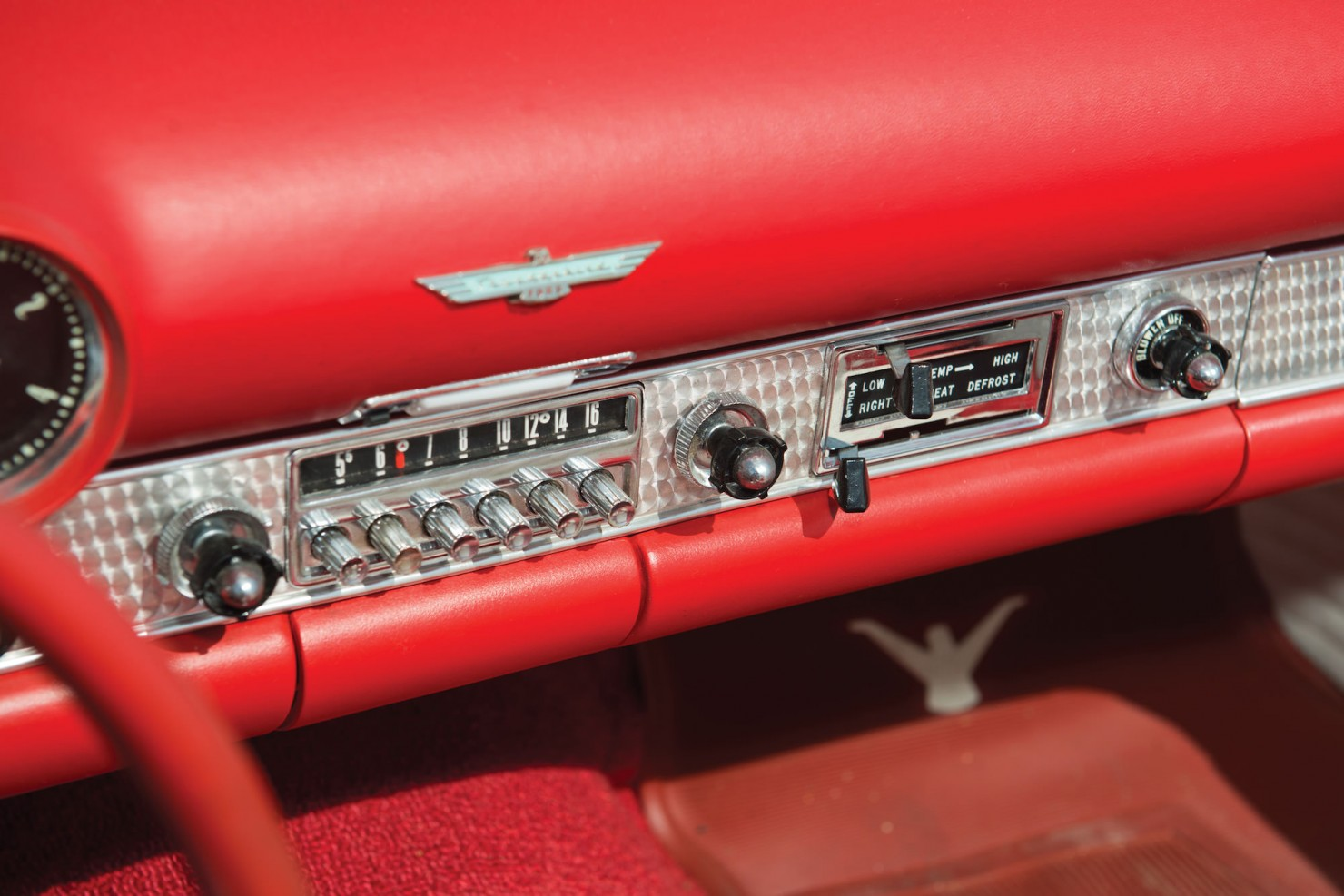 ford_thunderbird_15