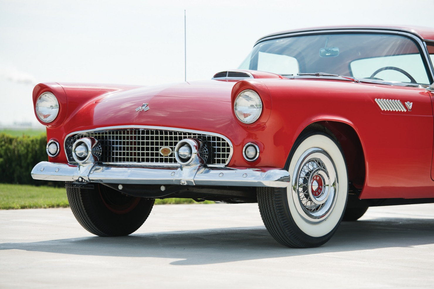 ford_thunderbird_5