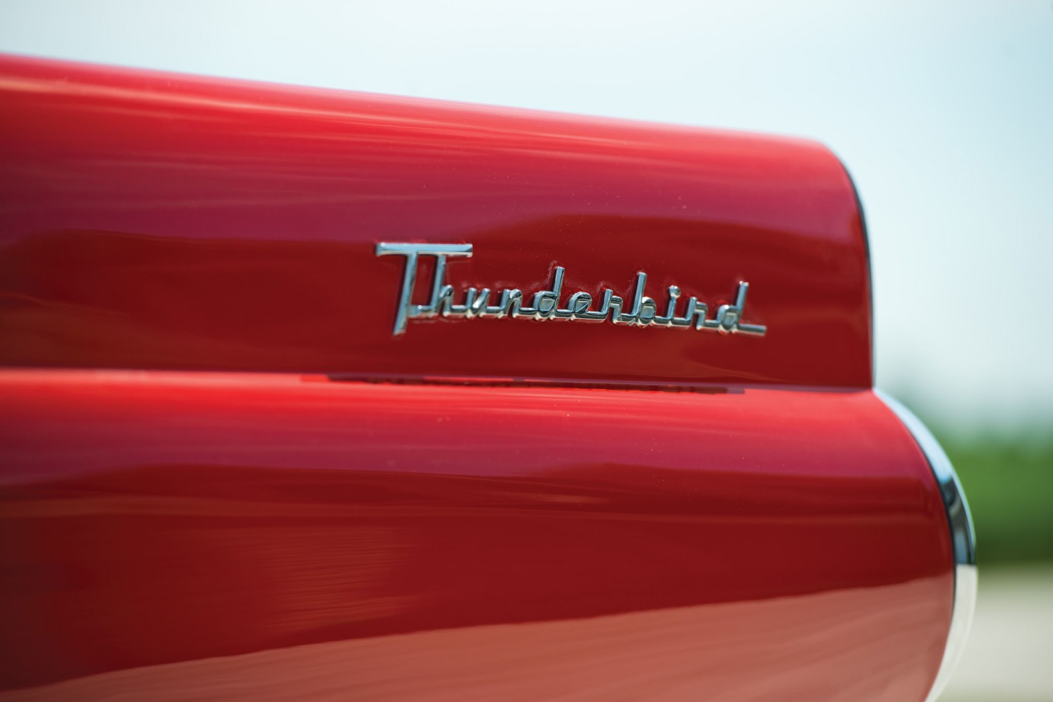 ford_thunderbird_8