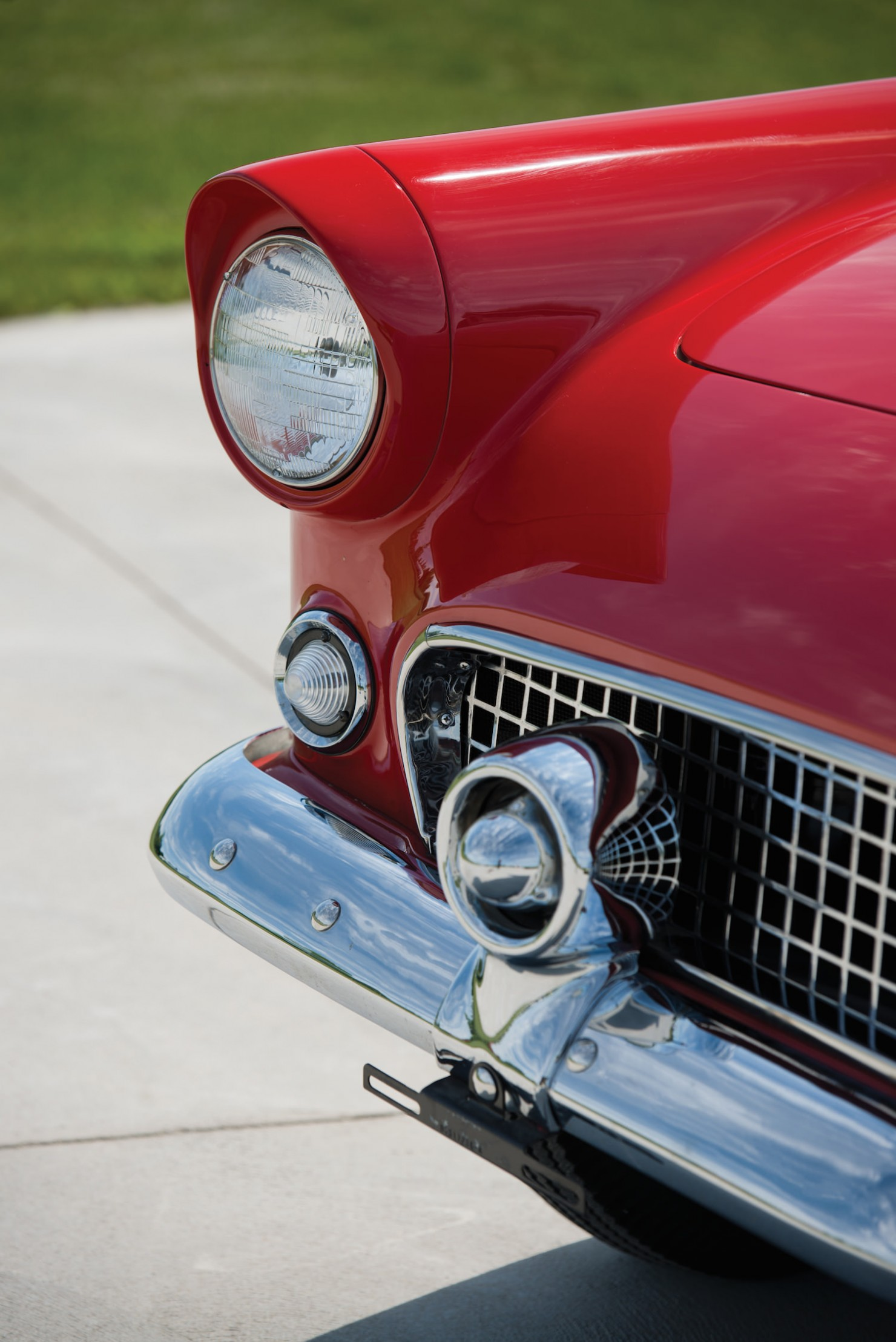 ford_thunderbird_9
