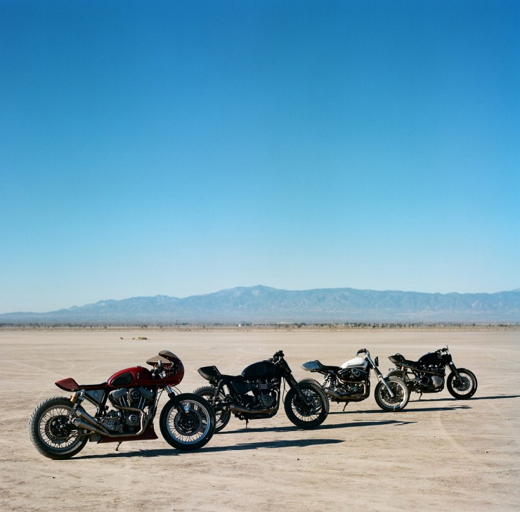 speed_merchant_motorcycles1