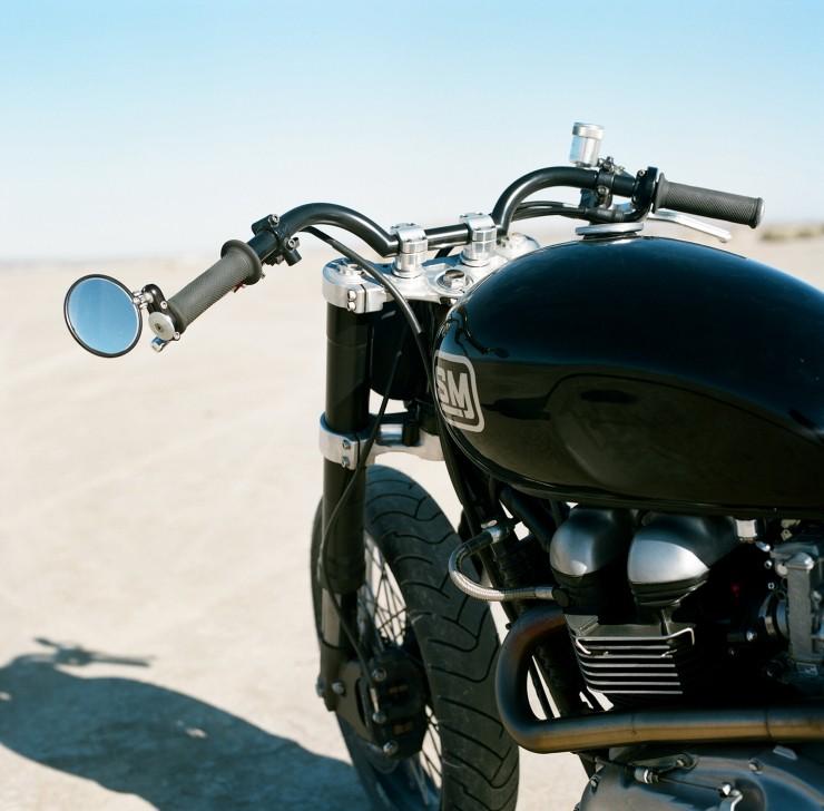 speed_merchant_motorcycles10
