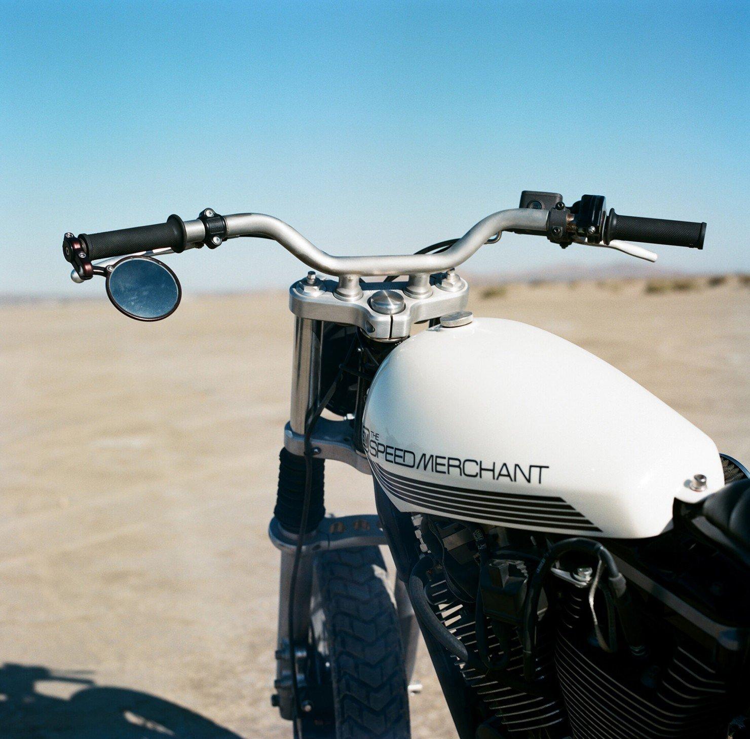 speed_merchant_motorcycles11