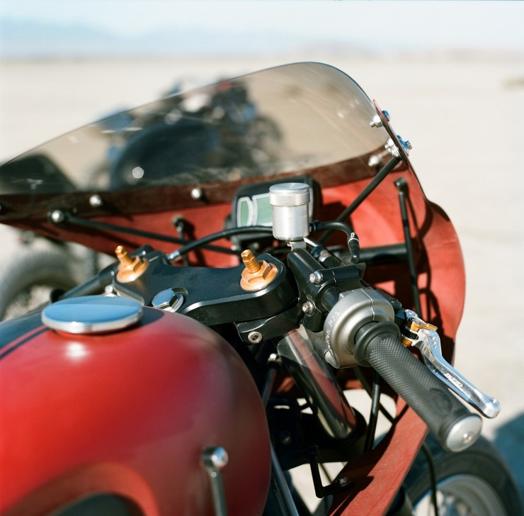 speed_merchant_motorcycles13