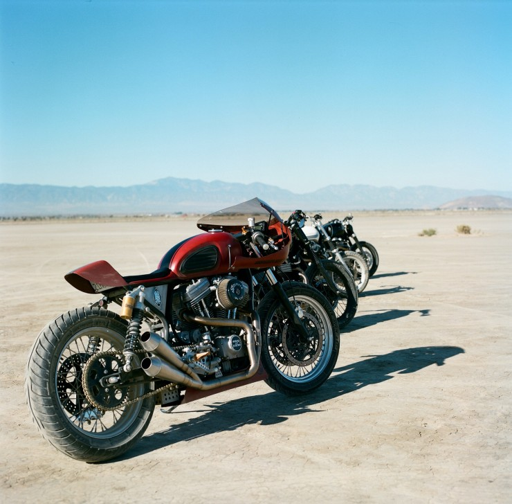 speed_merchant_motorcycles14
