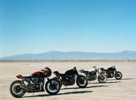 speed merchant motorcycles15 450x330 - The Speed Merchant