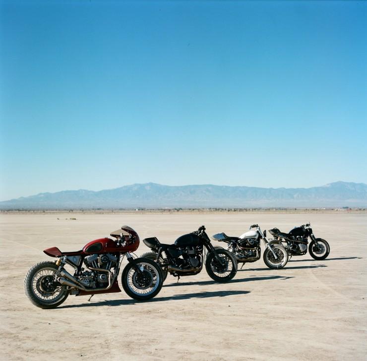 speed_merchant_motorcycles15