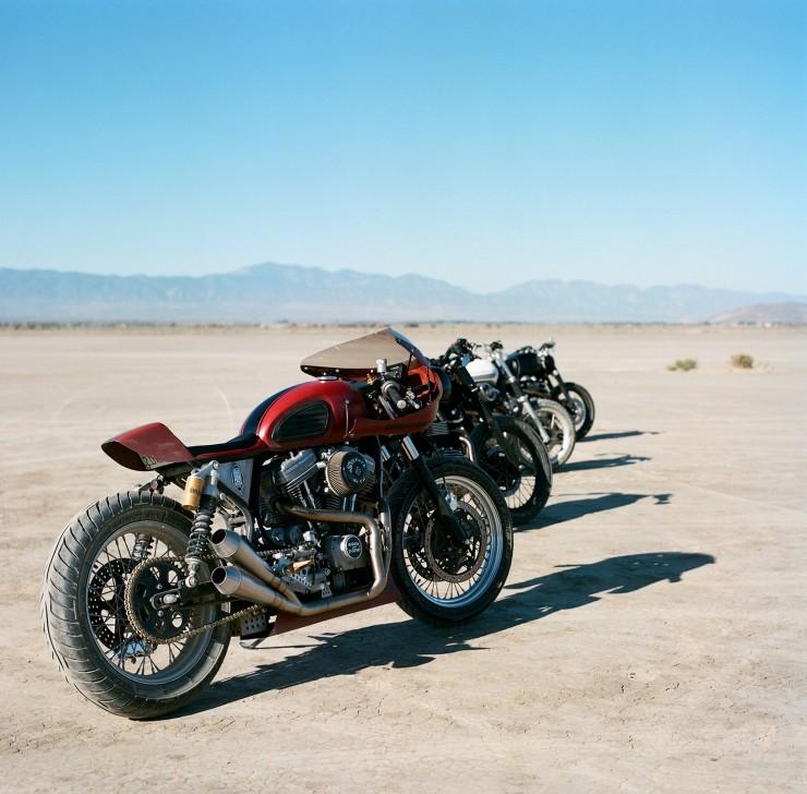 speed_merchant_motorcycles16