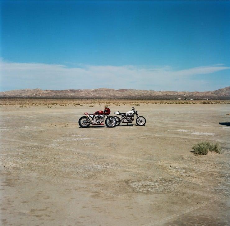 speed_merchant_motorcycles18