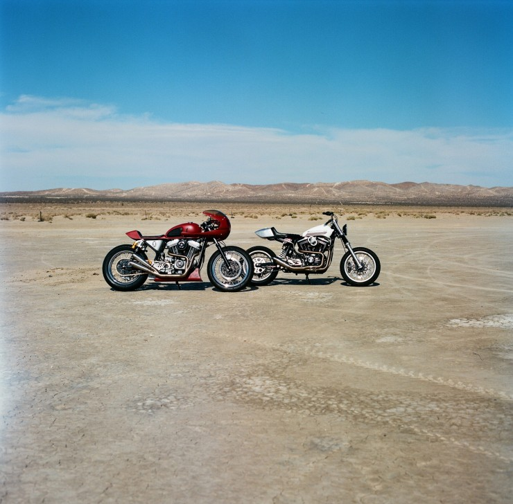 speed_merchant_motorcycles19