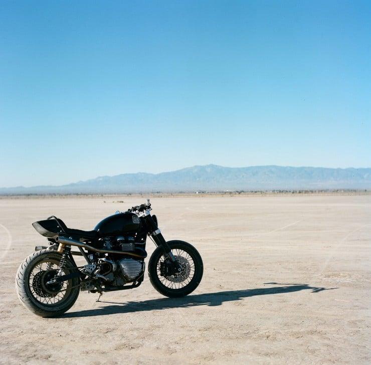 speed_merchant_motorcycles3