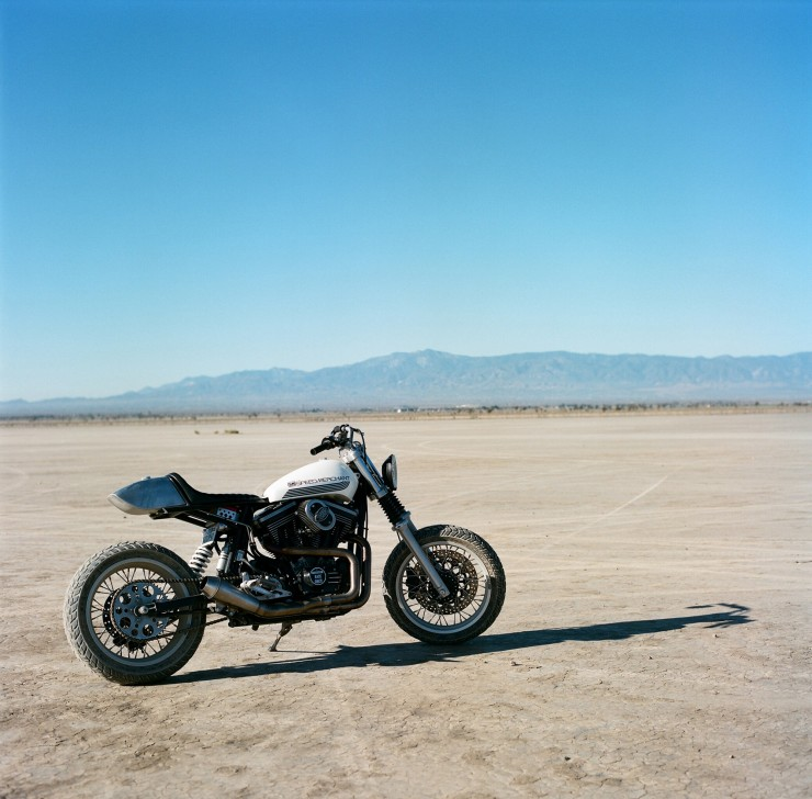 speed_merchant_motorcycles4