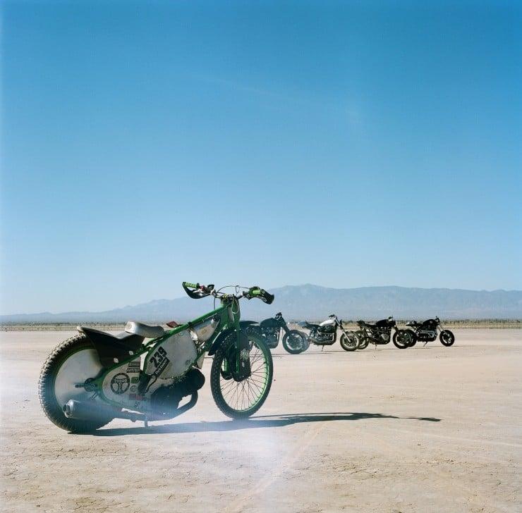 speed_merchant_motorcycles5