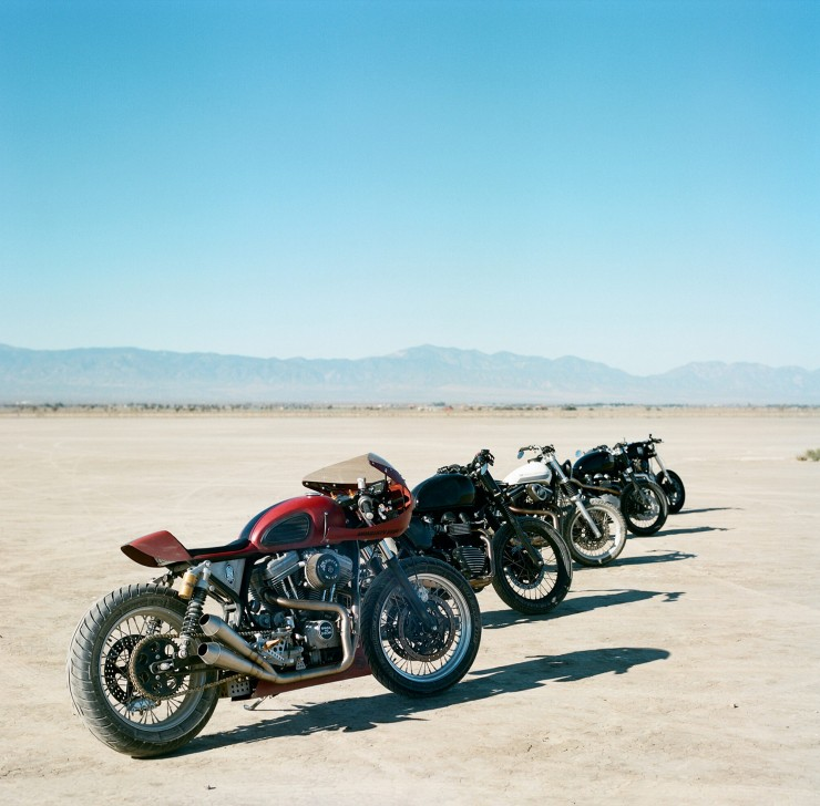 speed_merchant_motorcycles6