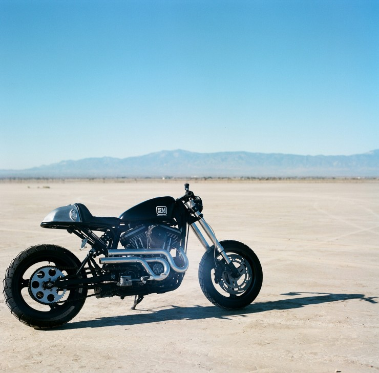 speed_merchant_motorcycles7
