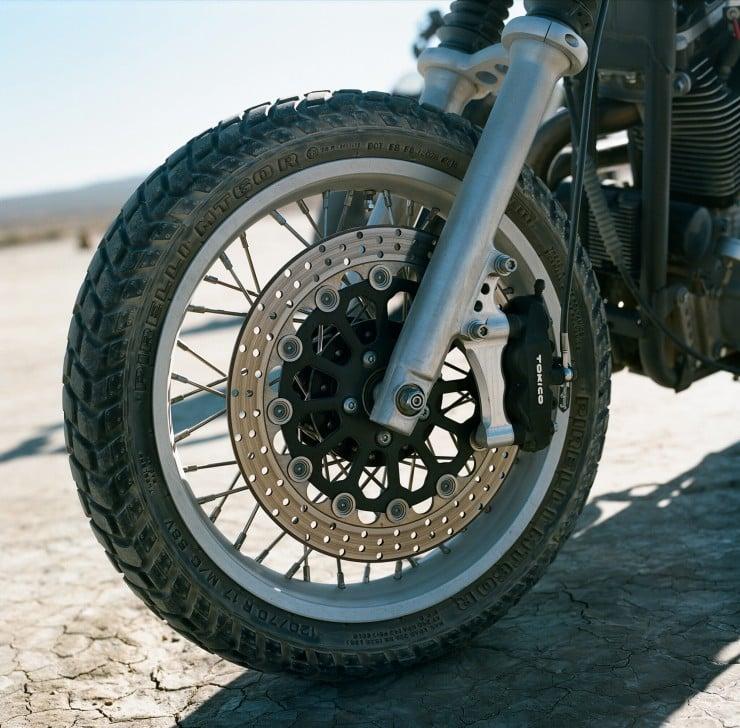 speed_merchant_motorcycles8