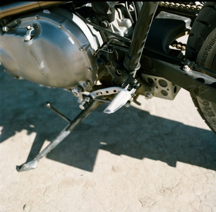 speed_merchant_motorcycles9