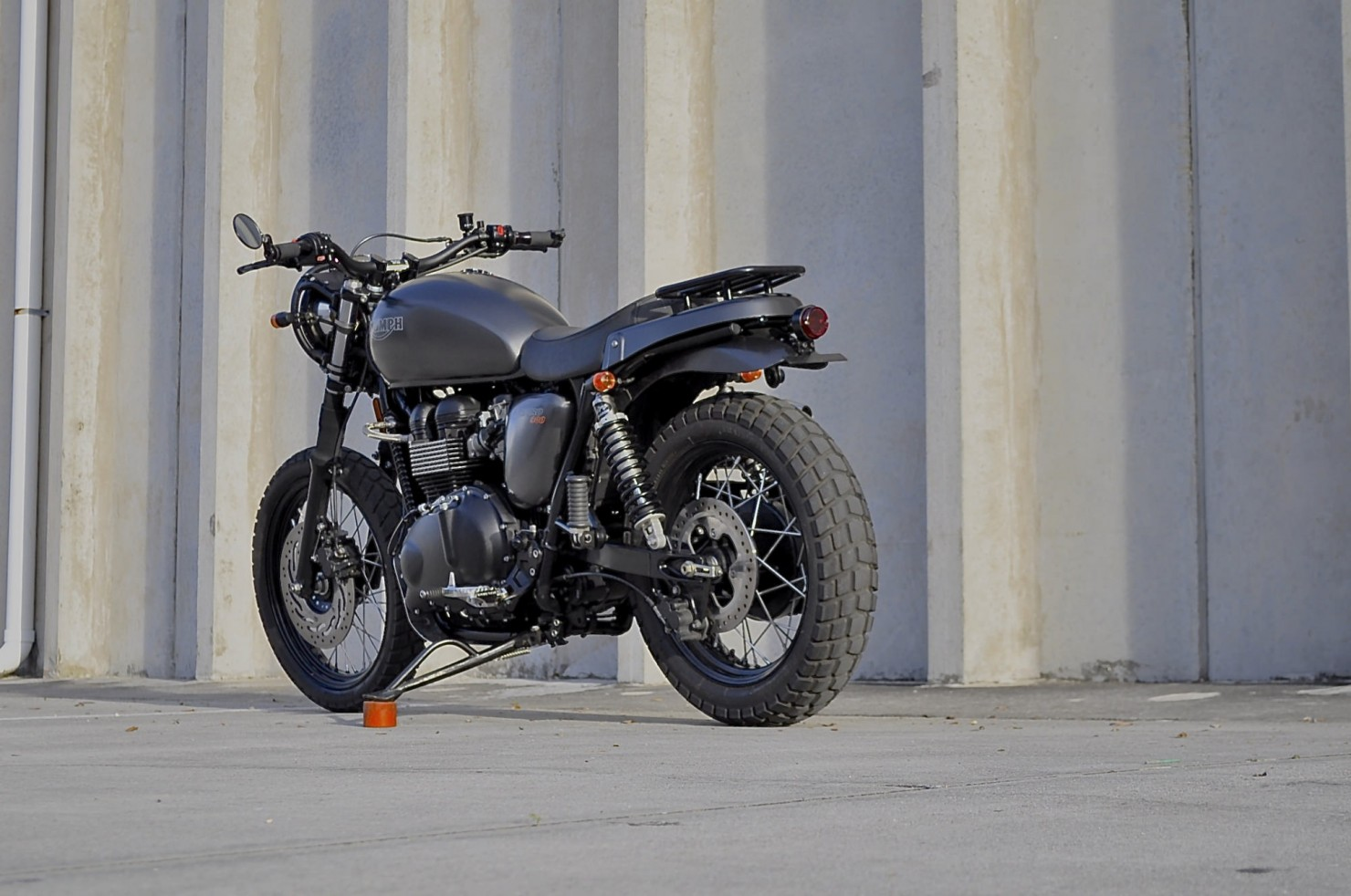 triumph_enduro_motorcycle_10